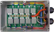MRCB-10-ENC.jpg