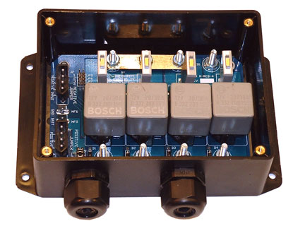 Relay Control Modules on 2 pole relay wiring, hella relay wiring, 40 amp fuse box, high power relay wiring, 240v relay wiring, plug in relay wiring, 4 pole relay wiring, 3 pole relay wiring, spdt relay wiring,