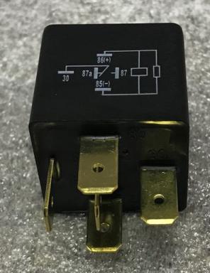RLY1164
